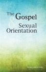 Gospel and Sexual Orientation