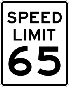 polls_480px_Speed_Limit_65_sign.svg_2130_492060_poll_xlarge