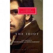 Book idiot