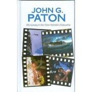 book John G