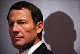 http://www.google.com/imgres?hl=en&sa=X&tbo=d&rlz=1C1CHKZ_enUS431US431&biw=1024&bih=643&tbm=isch&tbnid=lq0hEGncUseNpM:&imgrefurl=http://kluv.cbslocal.com/2012/10/17/lance-armstrong-steps-down-as-livestrong-chairman/&docid=x1eELQZHRtcC6M&imgurl=http://cbskluv2.files.wordpress.com/2012/10/113719998.jpg&w=3939&h=2676&ei=mgz4UNaiD8fxqAG3woCoDg&zoom=1&iact=hc&vpx=322&vpy=304&dur=3854&hovh=185&hovw=272&tx=59&ty=206&sig=111794074136784428905&page=4&tbnh=140&tbnw=210&start=55&ndsp=21&ved=1t:429,r:57,s:0,i:357