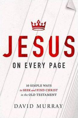 murray's book