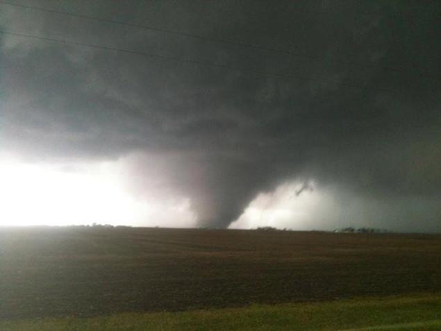 tornado7-1117
